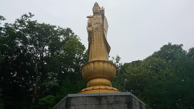 益田墓地公園08