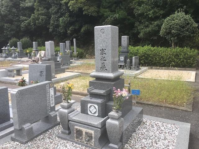 瀬戸南町霊園_02