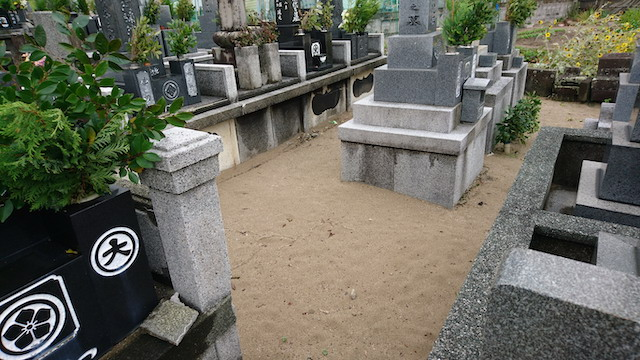 浜田市営唐鐘第04