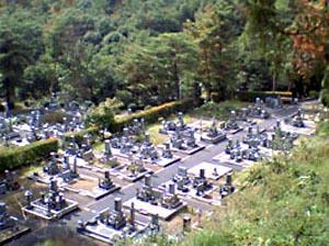 最上霊園02