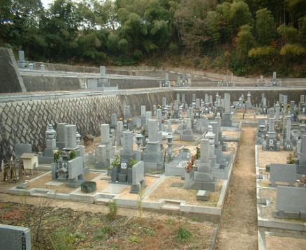 妙忍寺墓地06