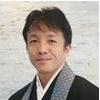 山本成樹先生