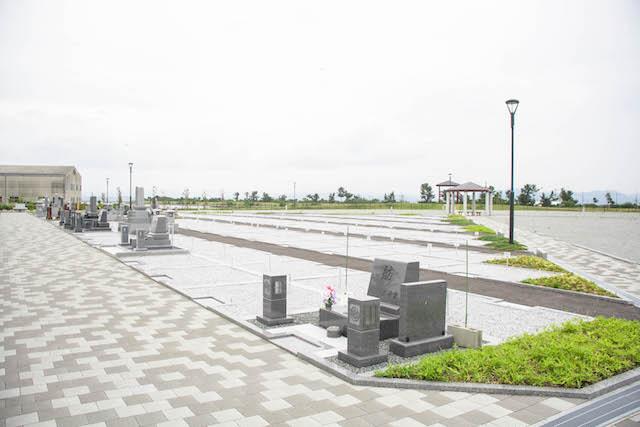 夕日ヶ丘メモリアルパーク04