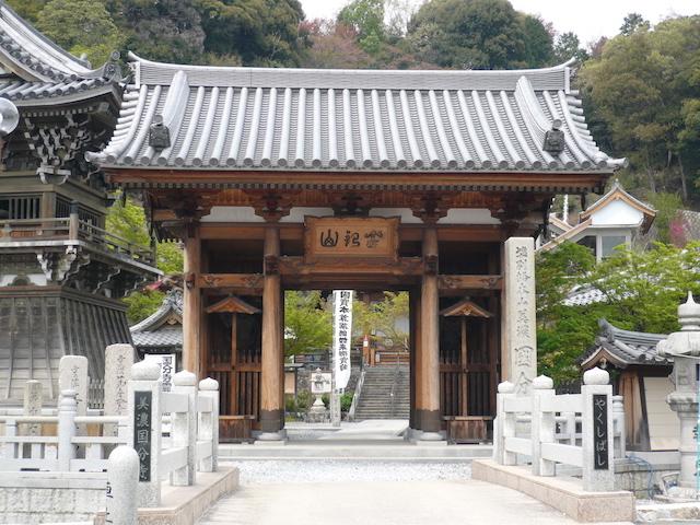 美濃 國分寺09