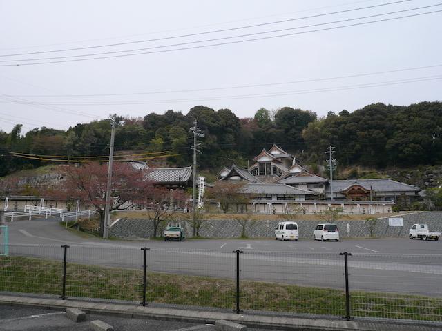 美濃 國分寺06