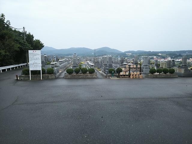 津高霊苑09