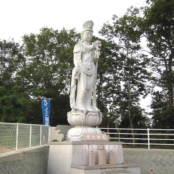 オアシス霊園倉敷05