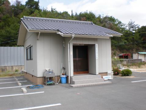 安寿霊園06
