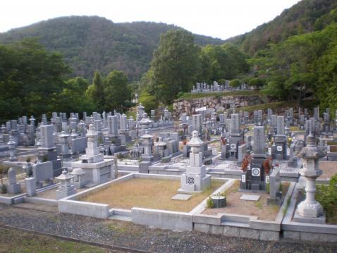 最上霊園03