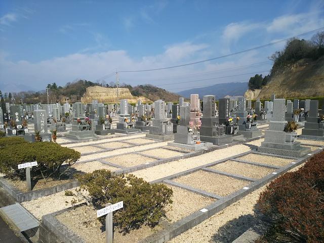 東員町墓地公園_03