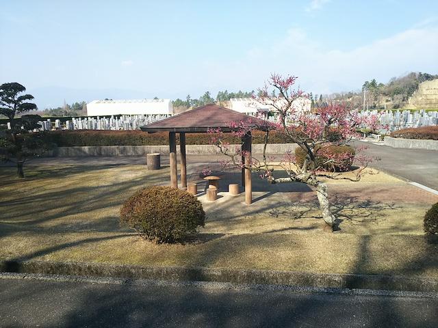 東員町墓地公園_06