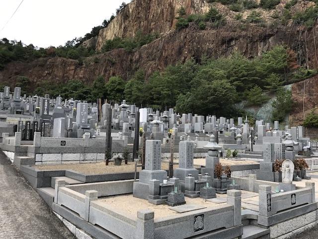 憩の森墓苑_05