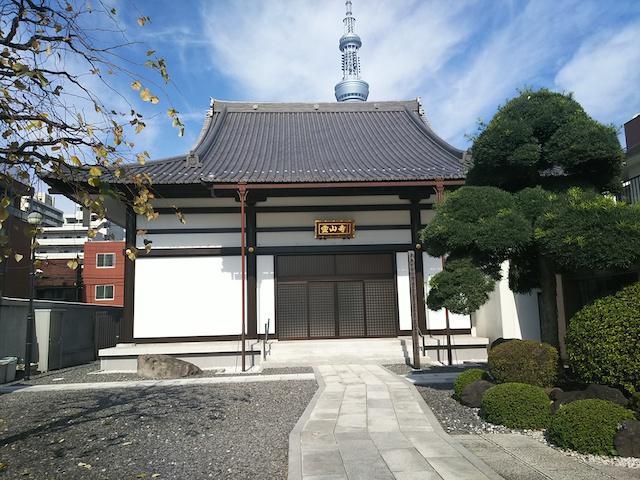 霊山寺04