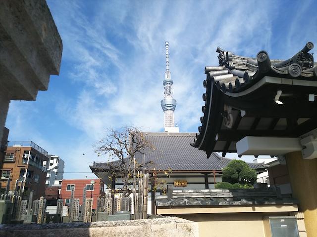 霊山寺09
