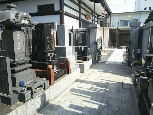 霊山寺08