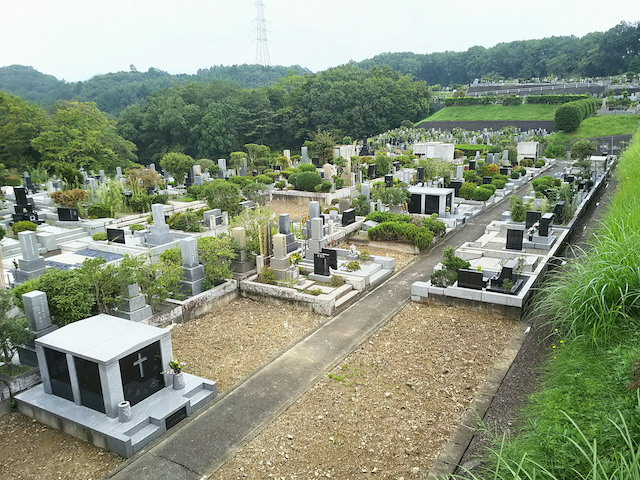 上川霊園_05