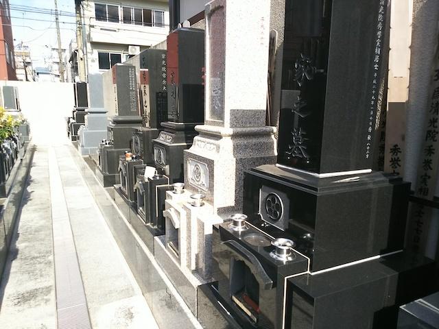 霊山寺05
