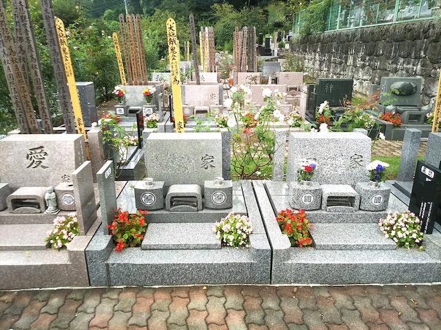 西東京墓苑_01