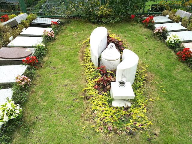 西東京墓苑_08