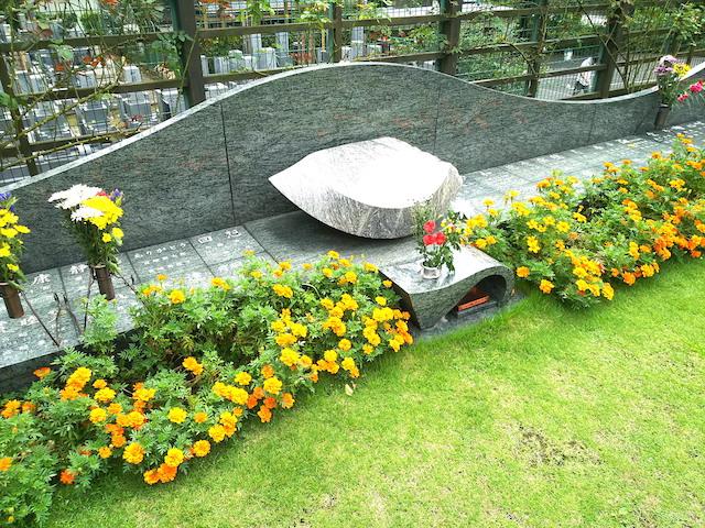 西東京墓苑_05