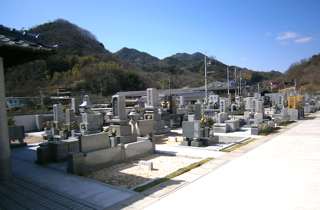 今御堂墓園_05