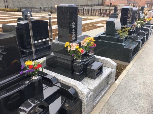 稲城・府中メモリアルパーク03