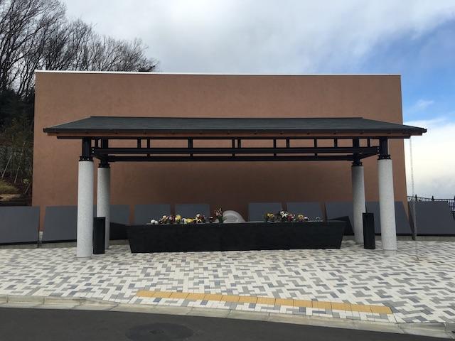 稲城・府中メモリアルパーク05