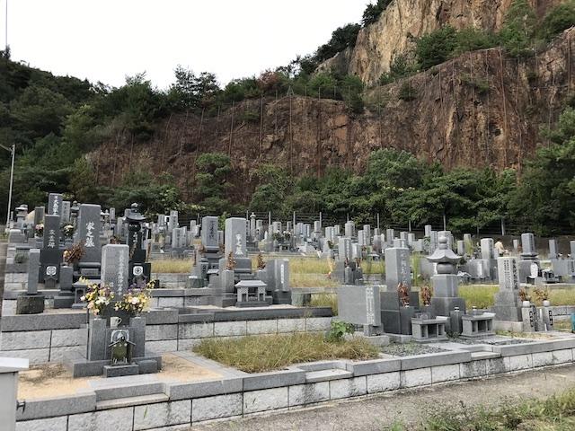 憩の森墓苑_03