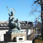 赤羽岩淵浄苑