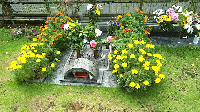 西東京墓苑_06