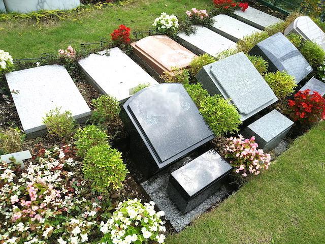 西東京墓苑_07