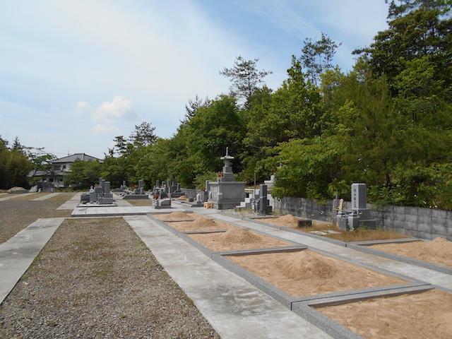 妙見寺墓地_06