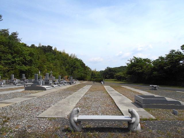 妙見寺墓地_09