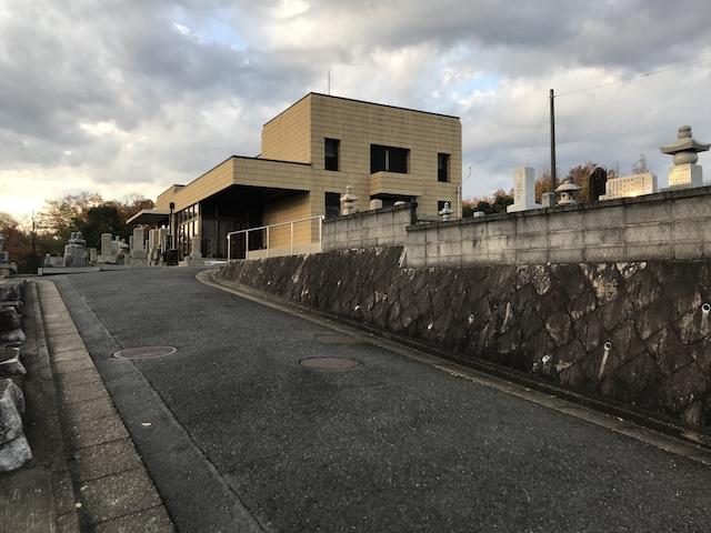 赤坂墓地_08