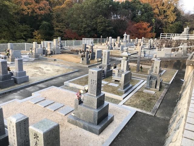 赤坂墓地_12