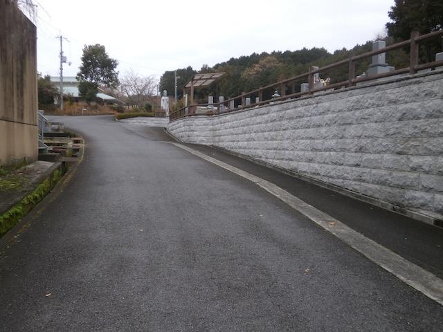 壺阪山霊園_13