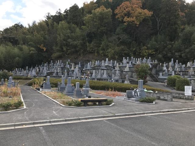 能登川墓地公園_03