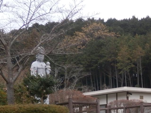 壺阪山霊園_01
