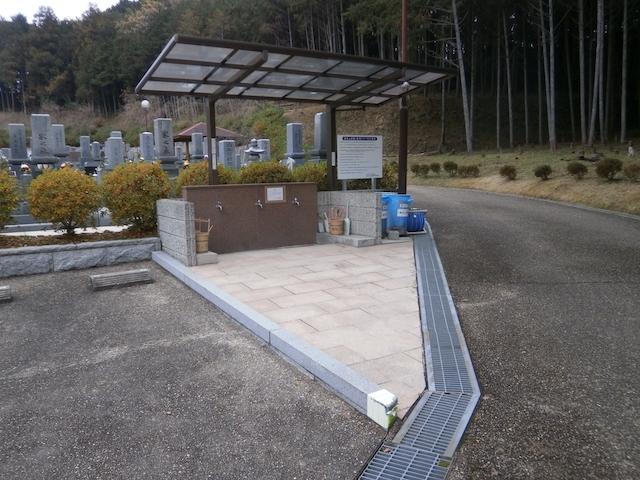 壺阪山霊園_09