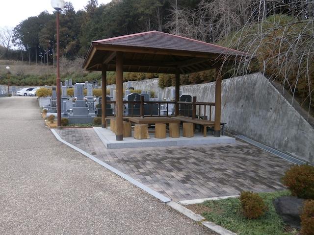 壺阪山霊園_07
