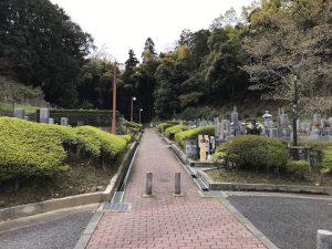 メモリアルパーク堅田_005