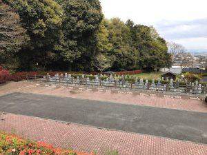 メモリアルパーク堅田_004