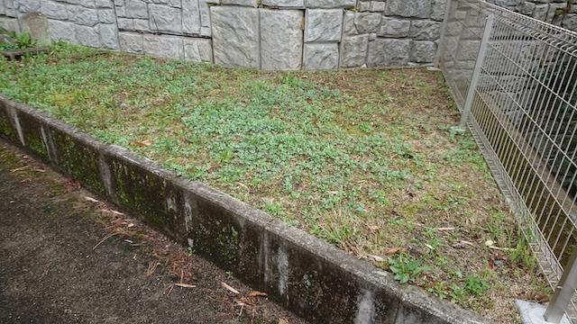 東広島市営 中屋谷第2墓園_07