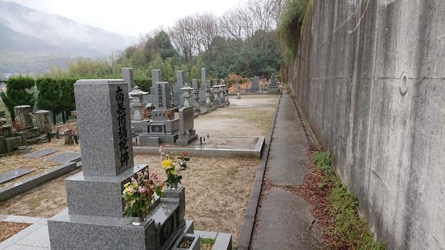 広島・岡の鼻墓苑_03