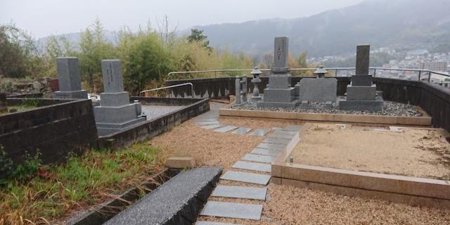 広島・岡の鼻墓苑_05