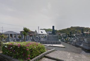 たかす公園墓地_03