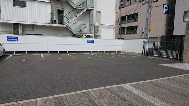 浄国寺−基本−駐車場12