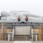 実成寺 長久墓苑