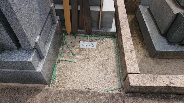 浄国寺−基本−墓所09