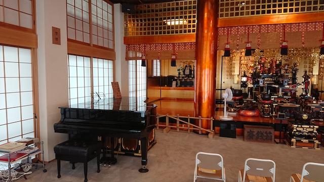 浄国寺−基本−本堂03